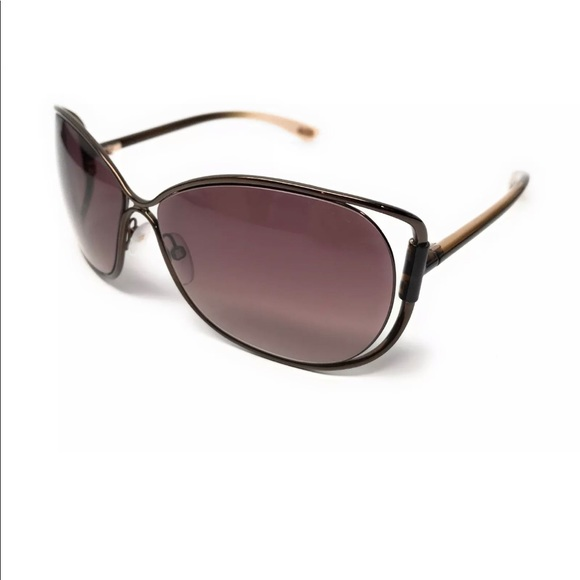 c19175183349 Tom Ford TF 156 36f Eugenia Sunglasses. M_5bee30e4c89e1dffc5d621f8